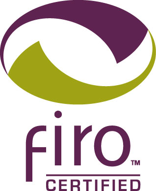 firo, firo-b, firo b, firo business, teams, coach, coaching, certified, certification