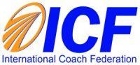 icf, coach federation, coaching certificate, teams, coach, coaching, certified, certification